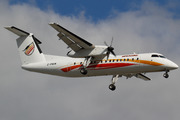 De Havilland Canada DHC-8 Dash 8 (E-9)