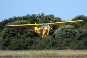 Piper PA-19 Super Cub (F-BOMH)