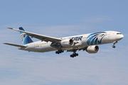 Boeing 777-36N/ER (SU-GDN)