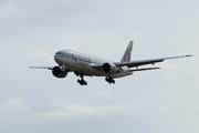Boeing 777-F