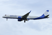 Embraer ERJ-190-200LR (EW-514PO)