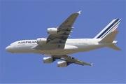 Airbus A380-861 (F-HPJA)