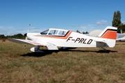 Western Aircraft PGK-1