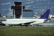 Boeing 737-229/Adv (OO-SDC)
