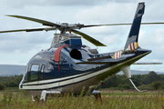 A109EPower (G-IVIP)