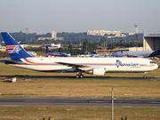 Boeing 767-338/ER (N316CM)