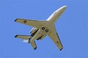 Dassault Falcon 10 MER (143)