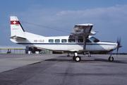 Cessna 208 Caravan I