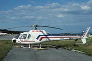 Aérospatiale AS-350 B Ecureuil (F-GHSN)