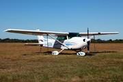 Cessna 172P Skyhawk II