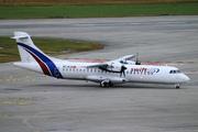 ATR 72-102