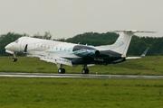 Embraer ERJ-135BJ Legacy 600 (M-RCCG)