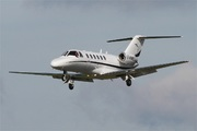 Cessna 525A Citation CJ1