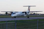 De Havilland Canada DHC-8-402Q Dash 8 (C-GGOF)