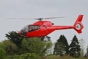 Eurocopter EC-120B Colibri (JAA) (F-GZLM)