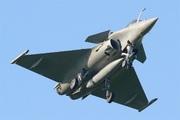 Dassault Rafale M (36)