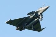 Dassault Rafale M (6)