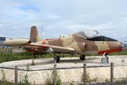 BAC 167 Strikemaster Mk80A (1129)