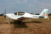 Europa Aircraft XS
