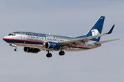 Boeing 737-752/WL