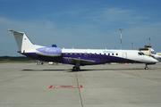 Embraer ERJ-135LR (G-CDFS)