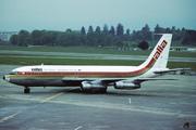 Boeing 720-030B (JY-ADT)