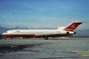 Boeing 727-2D3 (JY-AFV)