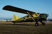 De Havilland Canada DHC-2 Beaver Mk.1