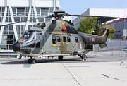 Aerospatiale TH89 Super Puma (AS-332M1) (T-325)