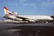 Lockheed L-1011-385-1 TriStar 1