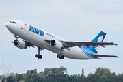 Airbus A300-605RF (TC-MCG)