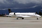 Embraer ERJ-135BJ Legacy 600 (ES-ERA)