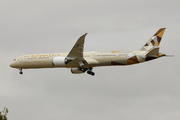 Boeing 787-10 Dreamliner (A6-BMC)