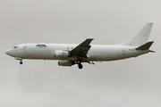 Boeing 737-4Y0 (F-GIXN)