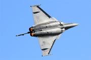 Dassault Rafale B (113-IE)