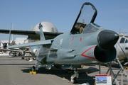 Vought F-8P Crusader
