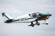 Robin DR-400-120 (F-GTXU)