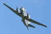 Breguet/Dassault Atlantique ATL2 (24)