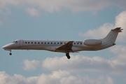 Embraer ERJ-145LI (F-HRAP)
