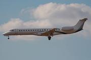 Embraer ERJ-145LI (F-HOXY)