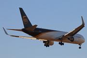 Boeing 767-34AF/ER (N306UP)