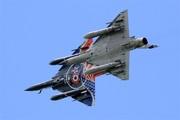 Dassault Mirage 2000N (366)