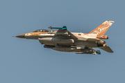 F-16D-40-CF Barak (682)