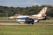 F-16C-40-CF (534)