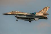 F-16C-40-CF (531)