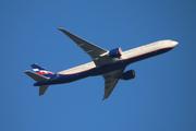 Boeing 777-3M0/ER (VQ-BQE)
