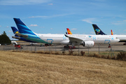 Airbus A330-941neo (F-WWYP)