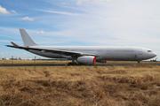 Airbus A330-343 (9H-HFD)