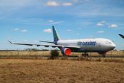 Airbus A330-223 (F-OFDF)