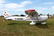 Reims Cessna F172N Skyhawk (F-GCNQ)
